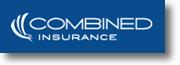 Combined Insurance - RedDropDigital.com