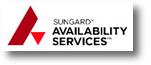 SunGard AS - RedDropDigital.com