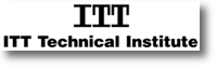 ITT Tech - RedDropDigital.com