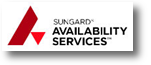 SunGard AS - RedDropDigital.com